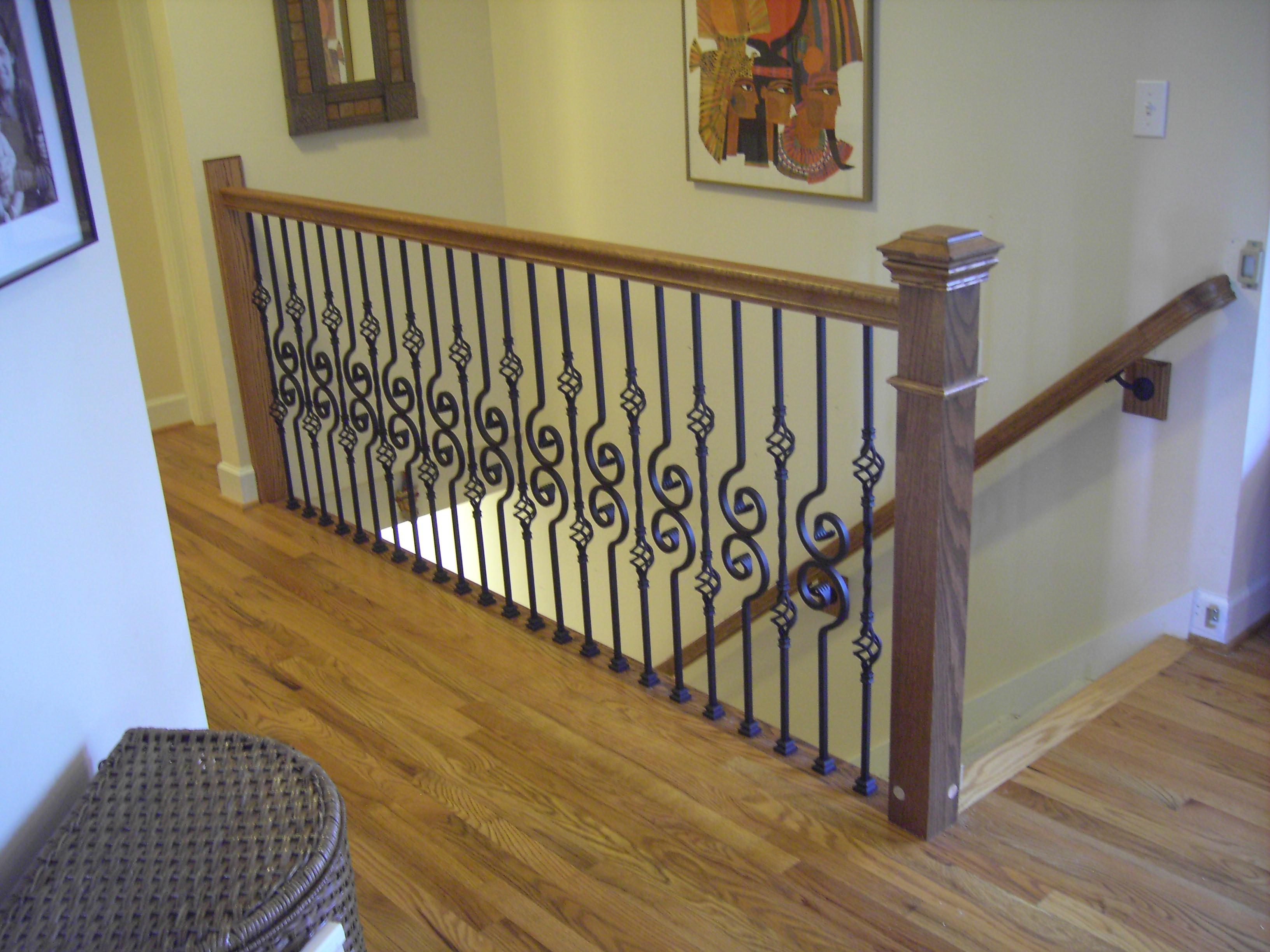 St. Louis Stair U0026 Wood Works,build Remodel,material,advise